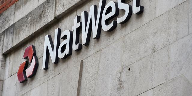 Britse bank blokkeert rekeningen Russische staatszender RT