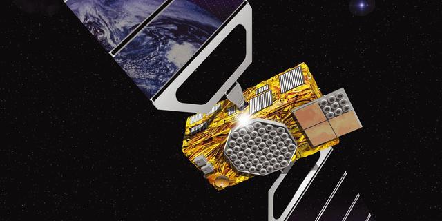 Dagenlange storing satellietnavigatienetwerk Galileo opgelost