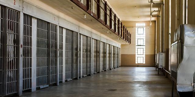 Australische vrouw in cel in Abu Dhabi om 'beledigend' Facebook-bericht