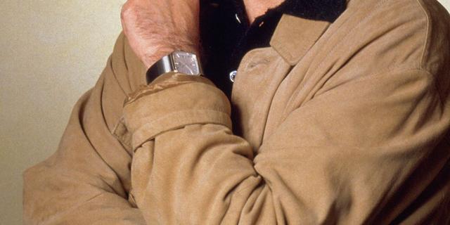 Duitse Tatort-acteur Dietz-Werner Steck (80) overleden