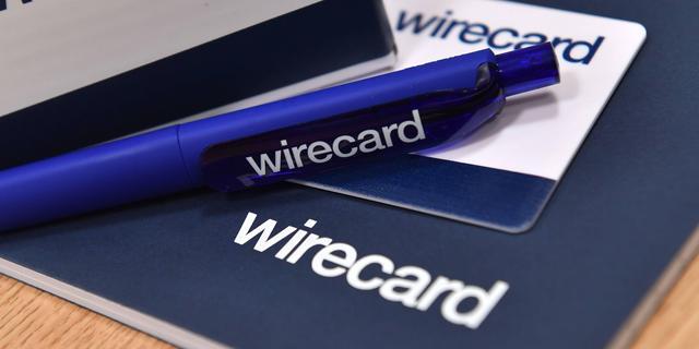 Curator Wirecard: Bedrijf joeg er veel geld doorheen
