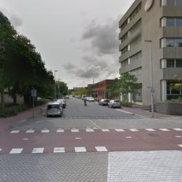 Verdacht pakketje aangetroffen in Utrecht, meerdere panden ontruimd
