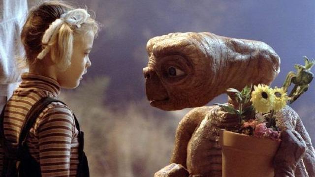 Cameraman E.T. overleden aan gevolgen coronavirus