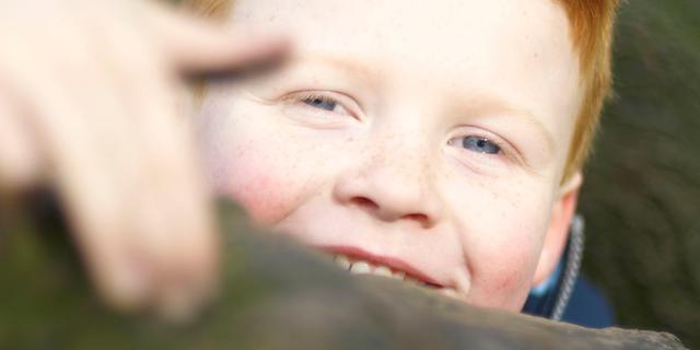 West in Beweging houdt eerste activiteit voor kinderen in Tuinzigt