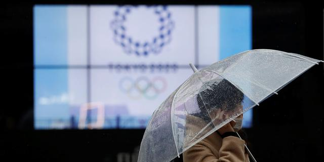 Weinig bewegingsvrijheid, niet zingen: 'Spelen Tokio zullen anders zijn'
