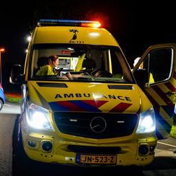 Gewonden bij steekincidenten in Den Bosch en Roermond