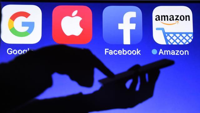 Frankrijk voert techtaks in voor internetreuzen. Welke landen volgen?