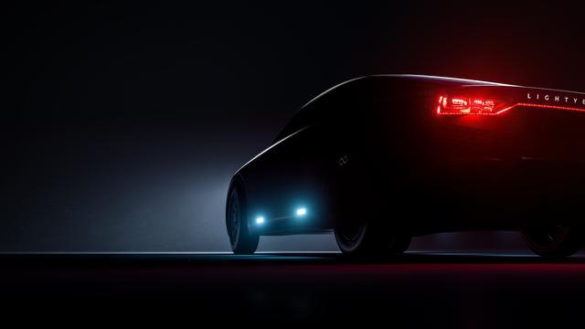 Podcast: Hoe Lightyear een revolutie rondom elektrische auto's wil uitlokken