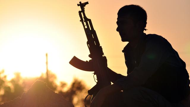 'Gros Nederlandse jihadreizigers al voor 2015 teruggekeerd'