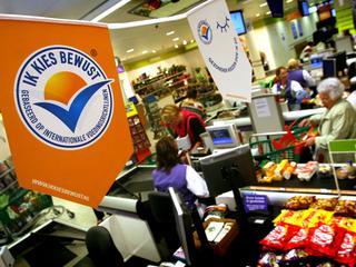 Consumentenbond probeert afschaffing van voedselkeuzelogo af te dwingen