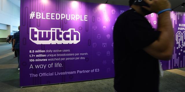 Gamestreamsite Twitch brengt desktop-app uit