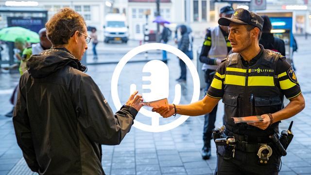 Zicht op cao-akkoord politie?   Nieuw seizoen Boer Zoekt Vrouw