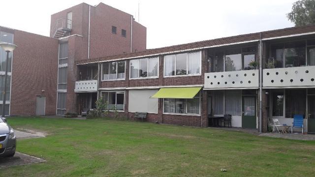 Man (24) opgepakt in Breda voor overval in zaak Rabobankmollen