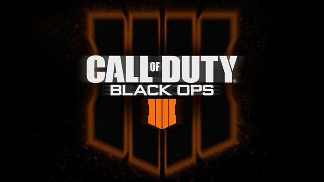Schietspel Call of Duty: Black Ops 4 krijgt 'battle royale'-modus