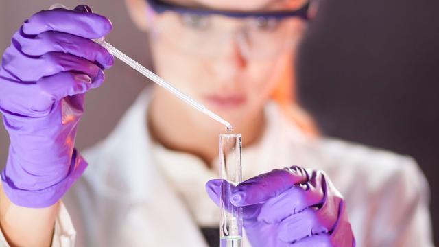 Technische universiteiten lanceren gespecialiseerd investeringsfonds