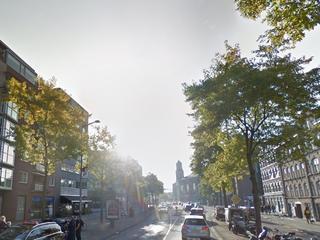 CityTrees voor het eerst in Nederland