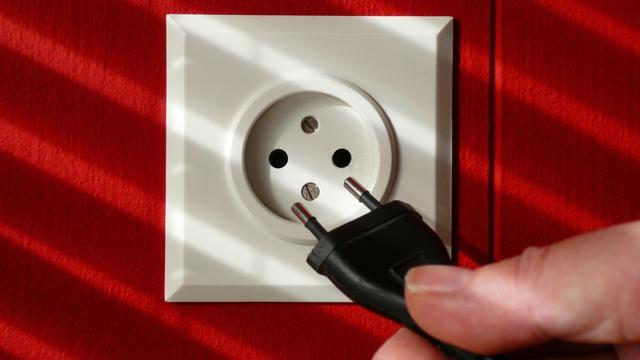 Gratis energiebesparende producten voor Amsterdammers