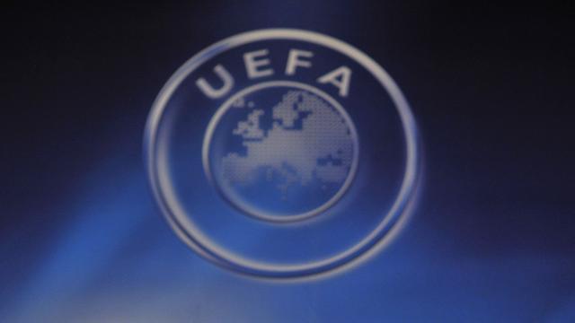 FC Groningen beboet voor ongeregeldheden tegen Slovan Liberec