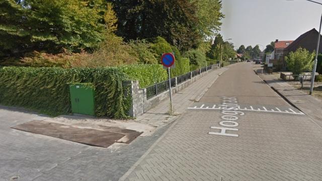 Gevaarlijk kruispunt in Welberg wordt aangepakt