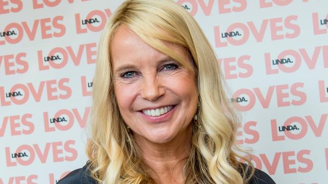 Linda de Mol wil eerlijk zijn over eigen onzekerheden