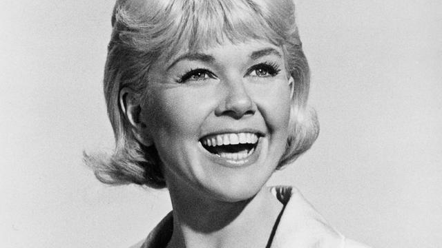 Deel nalatenschap Doris Day wordt in april geveild in Beverly Hills