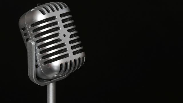 PopAanZee zoekt muzikale talenten