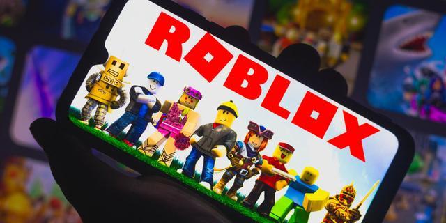 Gameplatform Roblox voor de rechter gesleept vanwege muziekpiraterij