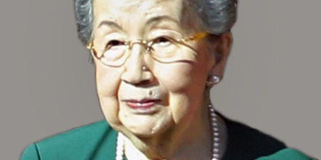 Oudste lid Japanse keizerlijke familie ligt in het ziekenhuis met hartproblemen