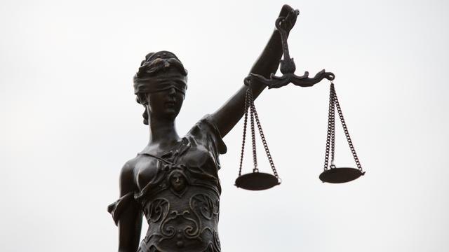 Limburgs stel veroordeeld tot celstraffen voor fraude met zorggeld