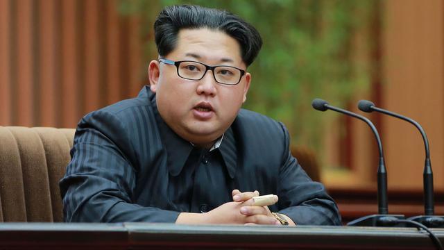 Noord-Korea wil op termijn opnieuw testen met langeafstandsraketten