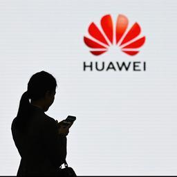 Analisten: 'Huawei ziet leveringen dit jaar met kwart dalen door sancties VS'