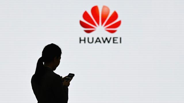 EU: Chinese inlichtingenwet meewegen bij besluit over aanleg 5G in Europa