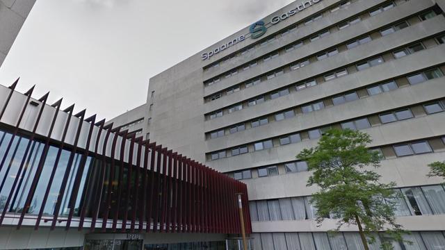 Burgers krijgen inspraak over vernieuwing Spaarne Gasthuis Schalkwijk