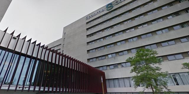 Spaarne Gasthuis ondertekent nieuwe Green Deal Zorg