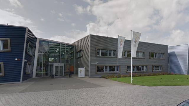 Twee Utrechtse scholen benoemd tot 'Excellente school'