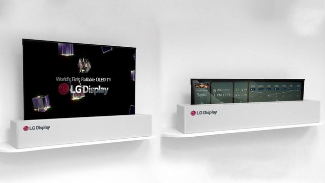lg-toont-oprolbare-65-inch-oled-tv.jpg