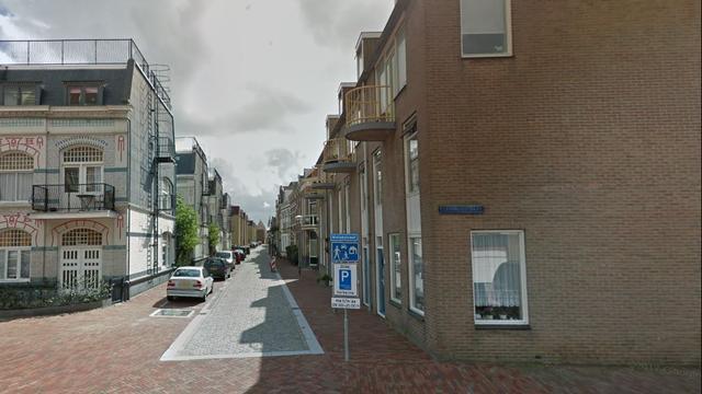 Drietal gearresteerd voor vermoedelijk steekincident in Vlissingen