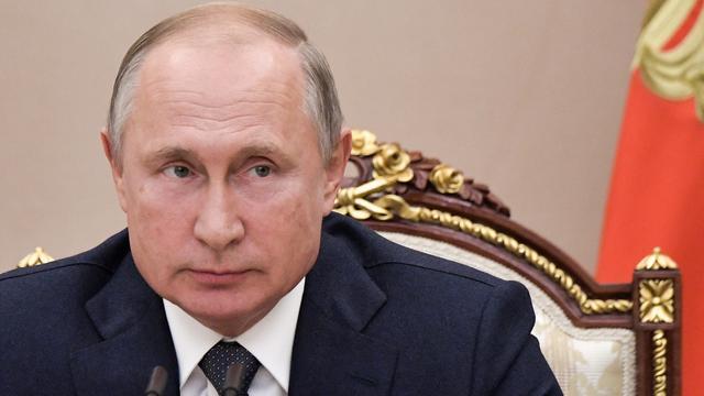 Apple verandert landkaarten en toont de Krim als onderdeel van Rusland