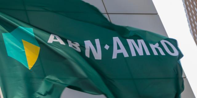 ABN AMRO treft regeling met consumenten die te veel rente hebben betaald