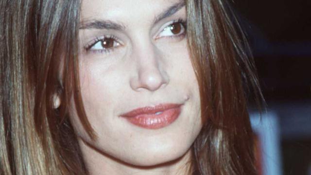 Cindy Crawford herdenkt Britse prinses Diana
