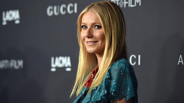 Bedrijf Gwyneth Paltrow krijgt schadeclaim voor niet-werkende vaginale eitjes
