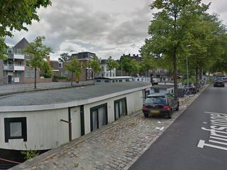 Groningen heeft 460 bewoonde ligplaatsen