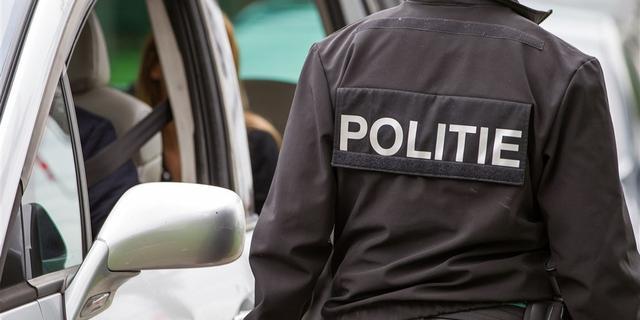 Internationale drugsbende opgerold in Limburg, zeven aanhoudingen