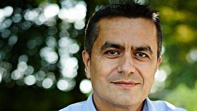 Atilay Uslu (Corendon) over 'helse jobs' en zijn salaris