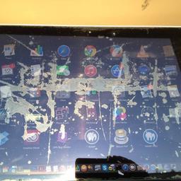 Apple blijft schermvlekken op Macbooks langer gratis repareren