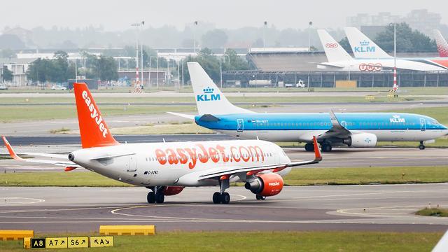 'Nederland verliest luchtvaartpositie niet zomaar door meer prijsvechters'