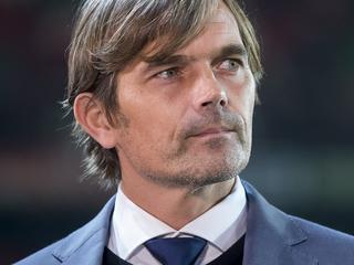 Eindhovenaren blijven in het spoor van Ajax en Feyenoord na zege op FC Utrecht