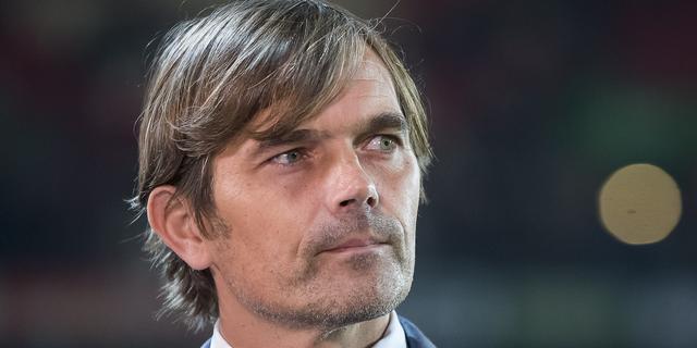 PSV zonder Poulsen en Narsingh, Feyenoord heeft fitte selectie