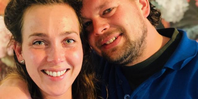 Boer zoekt Vrouw-deelnemers Jan en Nienke beëindigen relatie