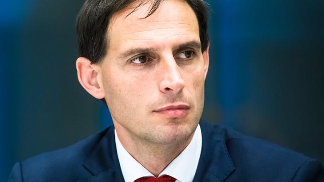 Nederland en andere 'Hanzelanden' verzetten zich tegen apart eurobudget